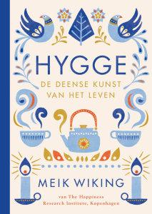 hygge-00-cover-c-znor