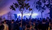 Zebrawoods: warm muzikaal alternatief voor klassieke kerstmarkt