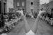 Brugge Foto 16 sluit af met 'Het Salon der Monologen'