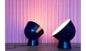 Ikea PS 2017-collectie: 50 nieuwe 'urban designs'