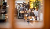 De Serre: innovatieve culinaire hotspot