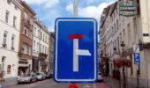 Belgian Solutions: oplossingen op zijn Belgisch