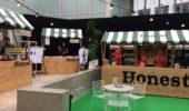 Honest Summer Market: funshoppen bij faire ondernemers