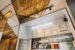 Baraque Friture: nog een luxefrituur in Antwerpen
