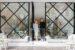 Billierose: hygge aan de Gentse Brabantdam