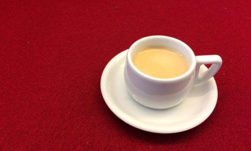 Nespresso capsules: what else?