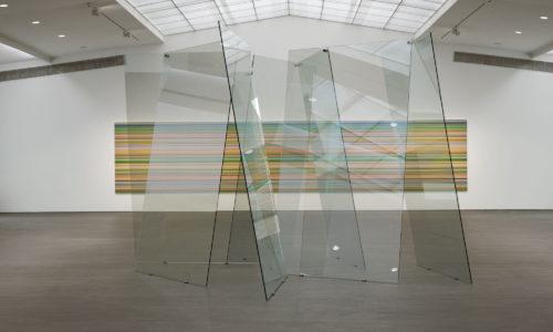 Gerhard Richter: dé expo van het najaar