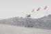 Noord-Korea door de lens van Eddo Hartmann