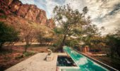 Mountain View: 'amazing holiday homes' te huur