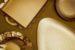 Alessi haalt mosterd bij de Etrusken