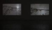 Dirk Braeckman toont Venetië in M en BOZAR