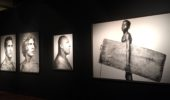 Stephan Vanfleteren: perfect tribute to the surf tribe