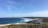 Surf & Stay: reisgids die doet dromen
