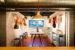 Carcasse: het atypische sterrenrestaurant