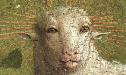 Boek trapt nu al van Eyck-expo 2020 af
