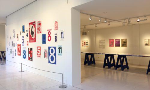Nieuwe frisse expo's in Design Museum Gent