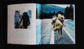 Anton Corbijn: geen mode zonder mood