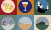 Wat maakt België zo Belgisch?